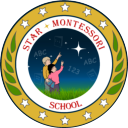 Star Montessori School