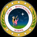 Star Montessori School