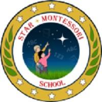 Preschool in Austin - Star Montessori School in Austin